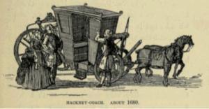 hackney-coach-1680