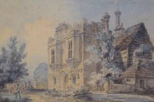 Rye_House_1793_Turner (of plot fame)