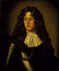 John Graham of Claverhouse, Viscount Dundee