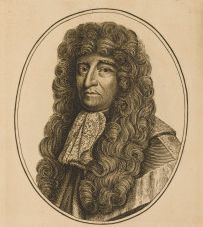 3rd Earl of Linlithgow, Claverhouse's commander