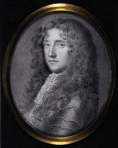 Montrose's kinsman, John Graham of Claverhouse, who follwed in Montrose's footsteps with another highland army in 1689