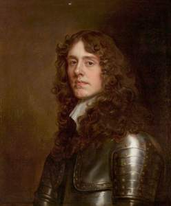 Duke of Monmouth: commander of the Government force at the Battle pf Bothwell Bridge (1679). Appointed above Dalyell to end the Covenanters' rebellion.